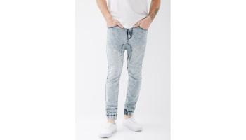 0603bbcae22fe Victoria's Secret PINK cropped sweatpants/joggers – Fashion Favor Trends