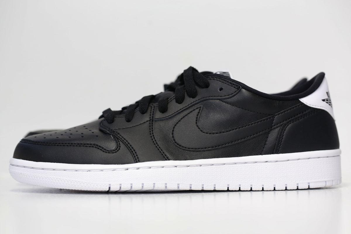 7d477380f648 New Mens Cheap Air Jordan Retro 1 Golf Shoes Size 11 White Silver
