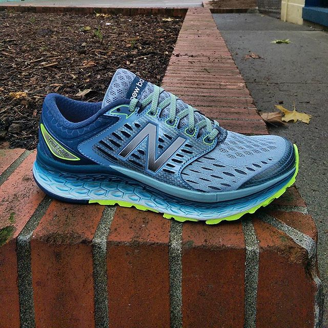 Bloquear convertible Quien  The men's 1080 v6 is now available at New Balance Victoria in the GG  colourway! Widths from B to 4E available. $189 CAD. #yyj #victoriabc # newbalance … – Fashion Favor Trends