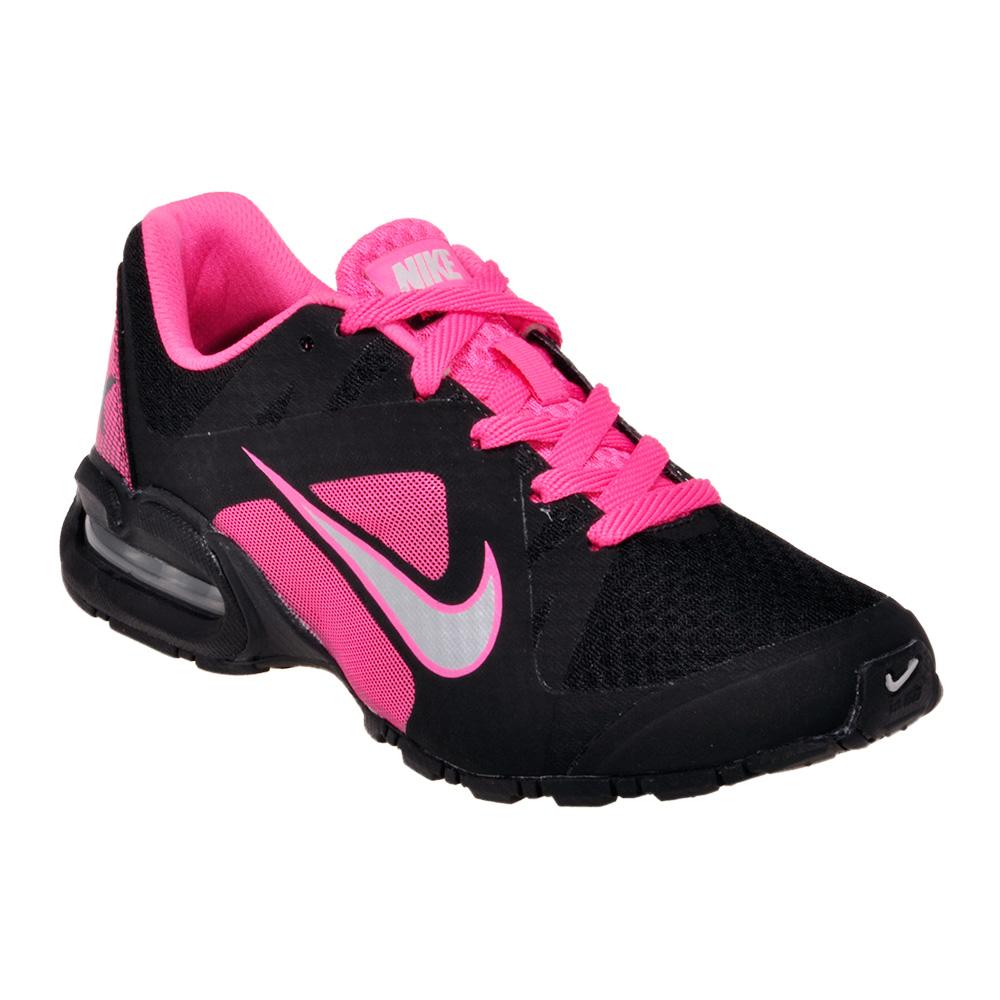 7ed8ed768d Tenis Nike Air Max Feminino Preto Com Rosa Re Re Re … – Fashion ...