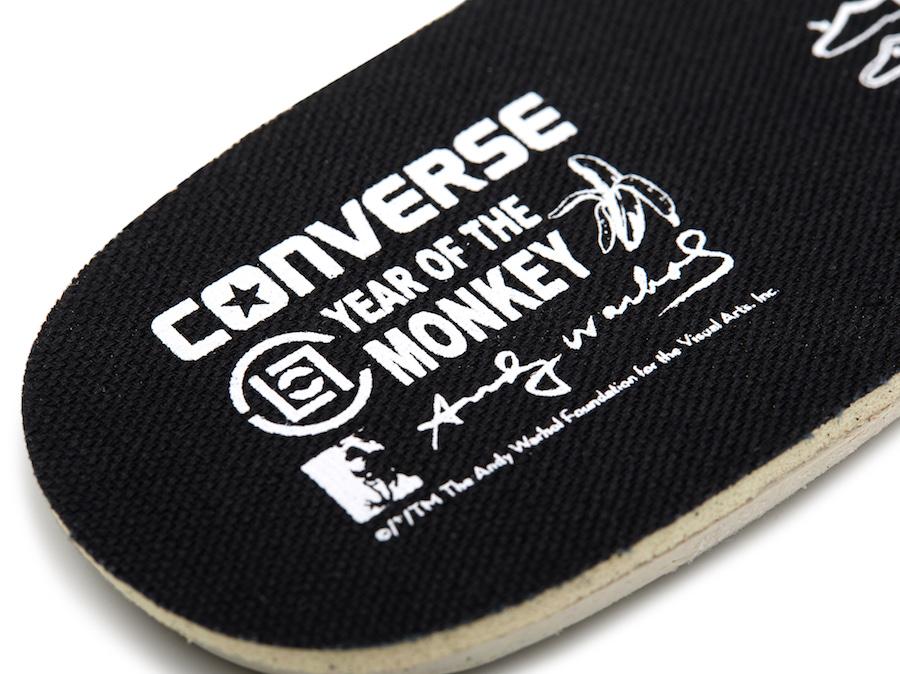 converse monkey