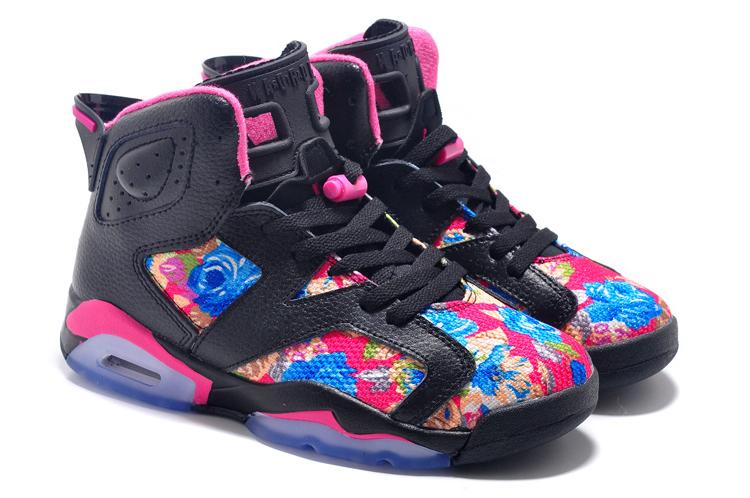 Air Jordan 14 \u201cFerrari\u201d (Closer Look) | KicksOnFire.com \u2013 Fashion Favor Trends